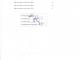 SYED MAMOON AHMED 37725 TRANSCRIPT BACK