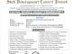 SYED MAMOON AHMED 37725 TRANSCRIPT FRONT
