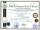 TAHIR MAHMOOD 6291 FRONT