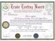 TANVEER ALI ZESHAN 22739 FRONT UAE EMB 001