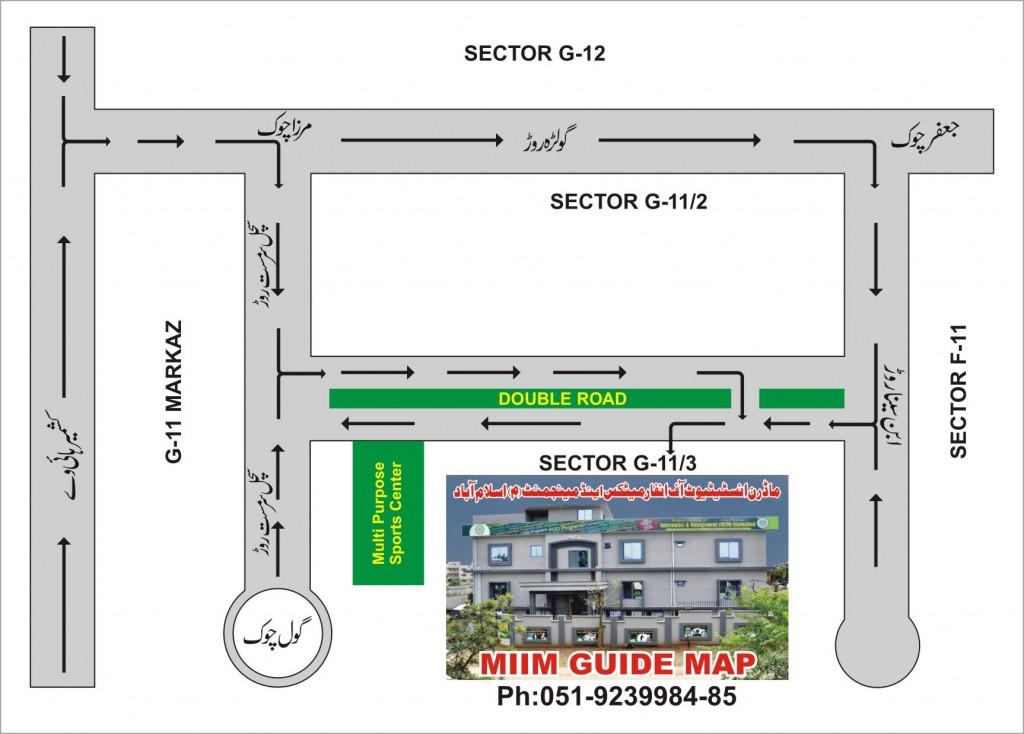 miim-guide-map