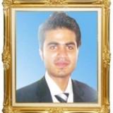 Dr-Zohaib Zahid