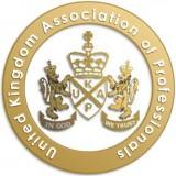 UKAP-logo-3