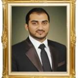 Zeeshan Zahid
