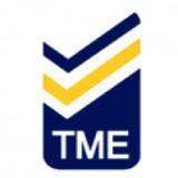 tme_logo