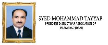 Syed-Muhammad-Tayyab-message copy