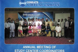 Comsats-Pictures