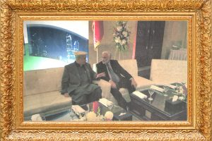 chairman-MIIM-with-Fresident AJK