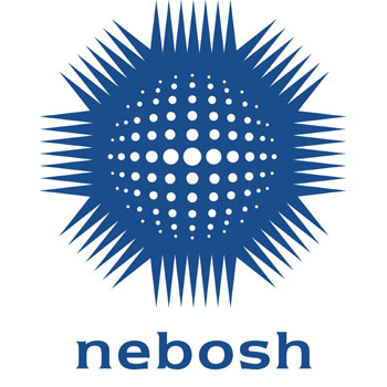 Nebosh Iosh Registration In Progress