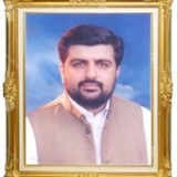 CH Jaffar Iqbal