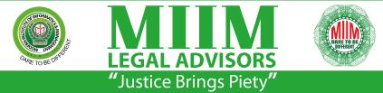 miim-legal-advisor-banner