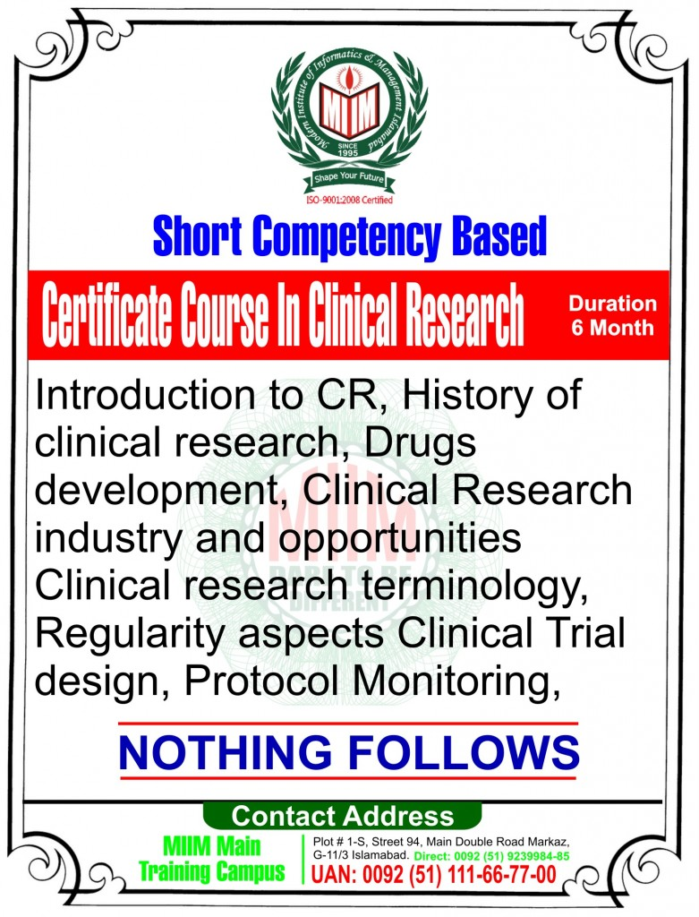 Short Competency Based 2