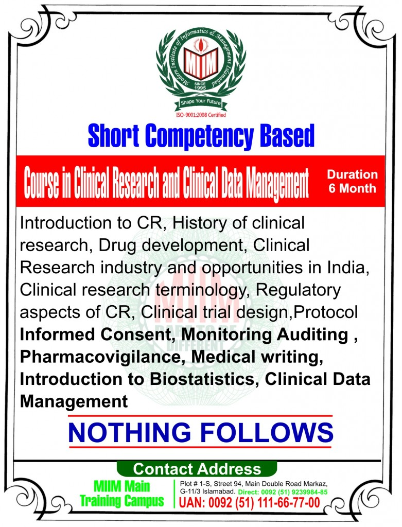 Short Competency Based 5