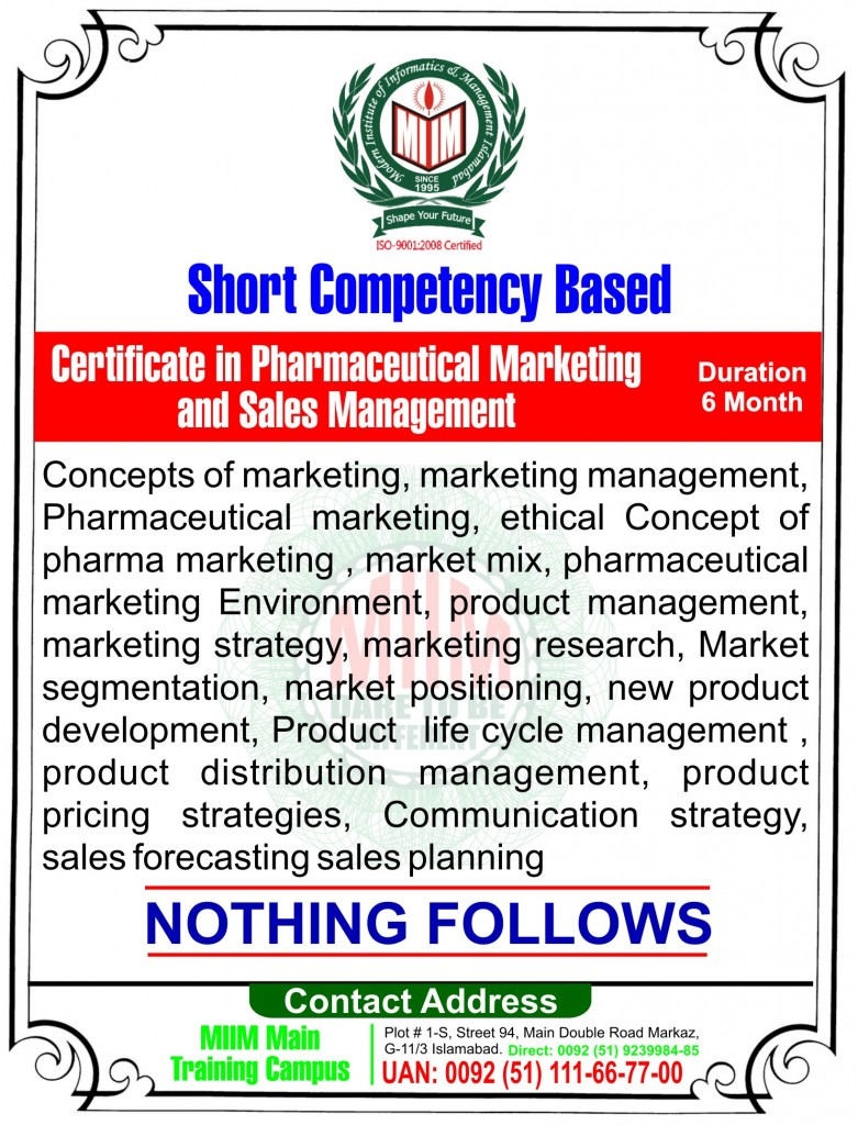 Short Competency Based 8