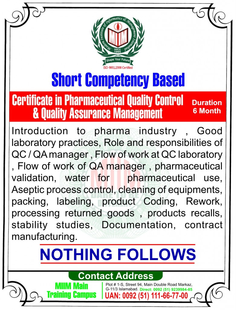 Short Competency Based 9